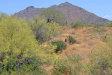 Photo of 39258 N Ridgeway Drive, Lot D, Cave Creek, AZ 85331 (MLS # 6135024)