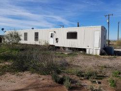 Photo of 15525 N Saddleback Vista Avenue, Lot -, Maricopa, AZ 85138 (MLS # 6136249)