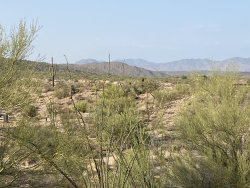 Photo of 000 W Encelia Court, Lot ', Wickenburg, AZ 85390 (MLS # 6136252)