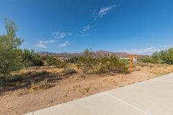 Photo of 5936 S Kings Ranch Road, Lot 110, Gold Canyon, AZ 85118 (MLS # 6136746)