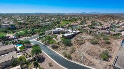 Photo of 4232 N Katmai Street, Lot 4, Mesa, AZ 85215 (MLS # 6138373)