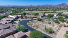 Photo of 7360 E Sugarlaof Street, Lot 26, Mesa, AZ 85207 (MLS # 6138375)