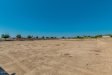 Photo of 16492 W Mohave Street, Lot 99, Goodyear, AZ 85338 (MLS # 6138801)