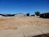 Photo of 562 W 13th Street, Lot 58, Florence, AZ 85132 (MLS # 6139697)