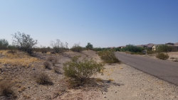 Photo of 8629 N Pierre Court, Lot 129, Waddell, AZ 85355 (MLS # 6140226)