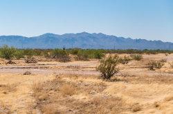 Photo of 257XX W Skinner Road, Lot -, Wittmann, AZ 85361 (MLS # 6144293)