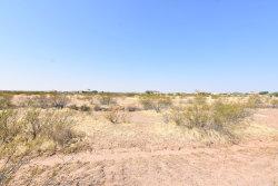 Photo of 0 N 230th Avenue, Lot -, Wittmann, AZ 85361 (MLS # 6144305)
