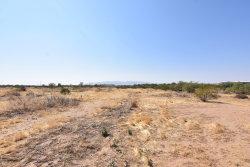 Photo of 290XX N 213th Avenue, Lot -, Wittmann, AZ 85361 (MLS # 6144323)