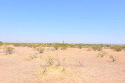 Photo of 0 (a) N 248th Avenue, Lot -, Wittmann, AZ 85361 (MLS # 6146914)