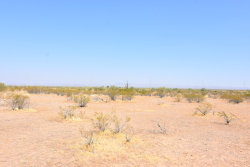 Photo of 0 (c) N 248th Avenue, Lot -, Wittmann, AZ 85361 (MLS # 6146923)