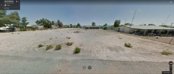 Photo of 0 N Hillside Lots 24, 25, 26 Drive, Lot 24, Casa Grande, AZ 85122 (MLS # 6147021)
