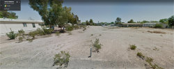 Photo of 0 N Hillside Lots 27, 28 Drive, Lot 27, 28, Casa Grande, AZ 85122 (MLS # 6147030)