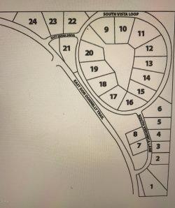 Photo of 3768 S Vista Loop, Lot 15, Gold Canyon, AZ 85118 (MLS # 6148169)