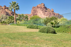 Photo of 5825 N Superstition Lane, Lot 5, Paradise Valley, AZ 85253 (MLS # 6148316)