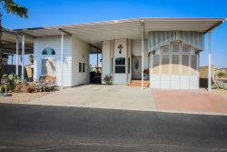 Photo of 17200 W Bell Road, Lot 730, Surprise, AZ 85374 (MLS # 6149531)