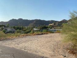 Photo of 4406 E Sparkling Lane, Lot 80, Paradise Valley, AZ 85253 (MLS # 6149670)