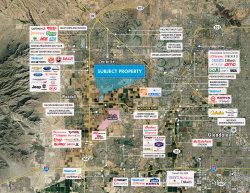 Photo of 9500 N Reems Road, Lot -, Litchfield Park, AZ 85340 (MLS # 6151679)