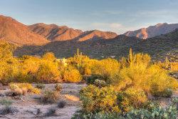 Photo of 22805 N Church Road, Lot 12, Scottsdale, AZ 85255 (MLS # 6152142)