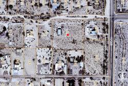 Photo of 196th Ave W Camelback Road, Lot '-', Litchfield Park, AZ 85340 (MLS # 6162529)