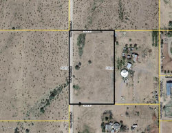 Photo of 42XX N 359th Avenue, Lot -, Tonopah, AZ 85354 (MLS # 6163353)