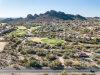 Photo of 5176 S Kings Ranch Road, Lot G5, Gold Canyon, AZ 85118 (MLS # 6164338)