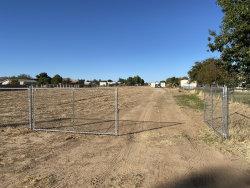 Photo of 175XX W Ocotillo Road, Lot -, Waddell, AZ 85355 (MLS # 6164763)