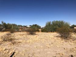 Photo of 19602 W Pasadena Avenue, Lot 140, Litchfield Park, AZ 85340 (MLS # 6165593)