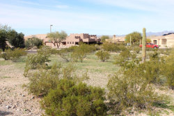 Photo of 11385 S Wilson Lane, Lot 47, Goodyear, AZ 85338 (MLS # 6166505)