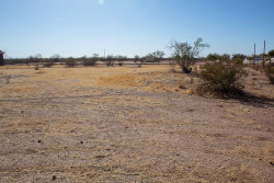 Photo of XXXX Western Star Road, Lot 5, Queen Creek, AZ 85143 (MLS # 6167018)