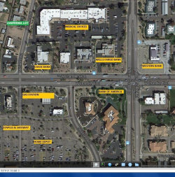 Photo of 248 N Chippewa Place, Lot 21, Chandler, AZ 85224 (MLS # 6167843)