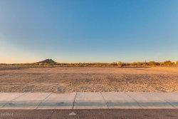 Photo of 9420 W Freedom Trail, Lot 3, Peoria, AZ 85383 (MLS # 6167913)