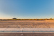 Photo of 9420 W Freedom Trail, Lot 3, Peoria, AZ 85383 (MLS # 6167913)