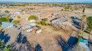 Photo of 12840 E Via De Palmas -- E, Lot -, Chandler, AZ 85249 (MLS # 6179125)