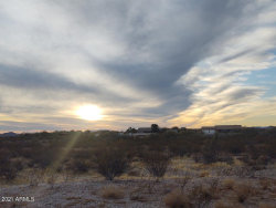 Photo of 21725 W Date Creek Road, Lot 9, Wickenburg, AZ 85390 (MLS # 6179488)