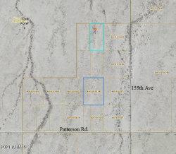 Photo of 155XXX W Patterson Road, Lot -, Buckeye, AZ 85326 (MLS # 6179572)
