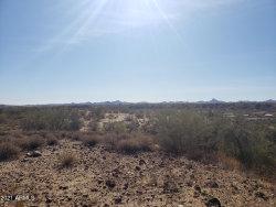Photo of 00 Grantham Hills Trail 8g&H --, Lot Lot 8 G&H, Wickenburg, AZ 85390 (MLS # 6179763)
