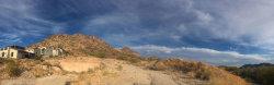 Photo of 27726 N Higuera Drive, Lot 12, Peoria, AZ 85383 (MLS # 6180217)