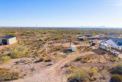 Photo of 1473 E Whiteley Street, Lot 0, Apache Junction, AZ 85119 (MLS # 6180352)