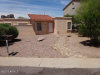 Photo of 9750 E La Palma Avenue, Gold Canyon, AZ 85118 (MLS # 5287562)
