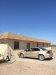 Photo of 4215 N Maverick Drive, Eloy, AZ 85131 (MLS # 5293466)
