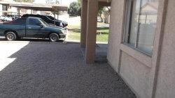 Photo of 260 W 8th Avenue, Unit 101, Mesa, AZ 85210 (MLS # 5661906)