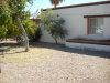 Photo of 1331 E Vista Avenue, Phoenix, AZ 85020 (MLS # 5675082)