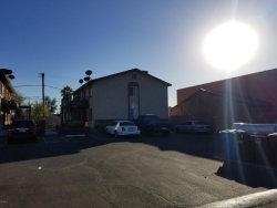 Photo of 1253 W Pierce Street, Phoenix, AZ 85007 (MLS # 5691255)