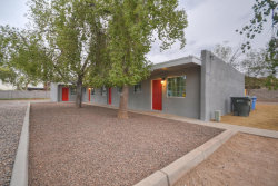 Photo of 2749 W Tuckey Lane, Phoenix, AZ 85017 (MLS # 5698685)