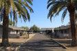 Photo of 7107 N 53rd Avenue, Glendale, AZ 85301 (MLS # 5726591)