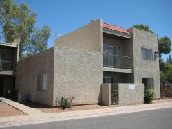 Photo of 2846 E Tierra Buena Lane, Phoenix, AZ 85032 (MLS # 5737971)