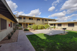 Photo of 2326 E Pinchot Avenue, Phoenix, AZ 85016 (MLS # 5738679)