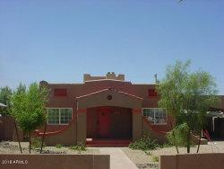 Photo of 326 N 18th Avenue, Phoenix, AZ 85007 (MLS # 5750758)