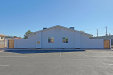 Photo of 1011 E Sheridan Street, Phoenix, AZ 85006 (MLS # 5753717)
