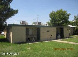 Photo of 906 S Mariana Street, Tempe, AZ 85281 (MLS # 5754158)